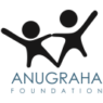 Anugraha Foundation